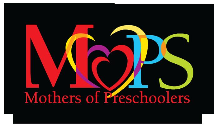 MOPS_logo
